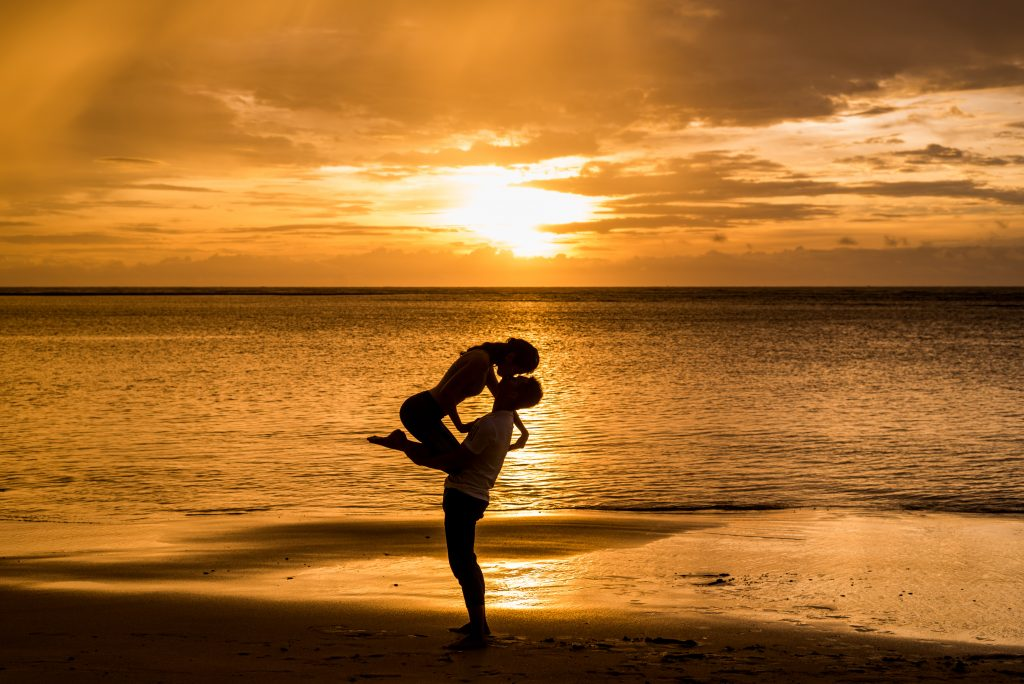 Phuket couple photographer
