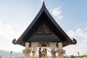 phuket photographer, Phuket photography, Phuket Honeymoon photographer, Thailand wedding photographer