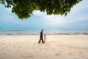 wedding photographer based on Phuket