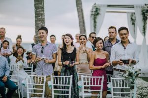 phuket photographer, honeymoon in Phuket, love Phuket