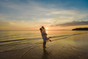 Krabi photographer, Krabi photography, Krabi wedding photographer, Krabi honeymoon photographer