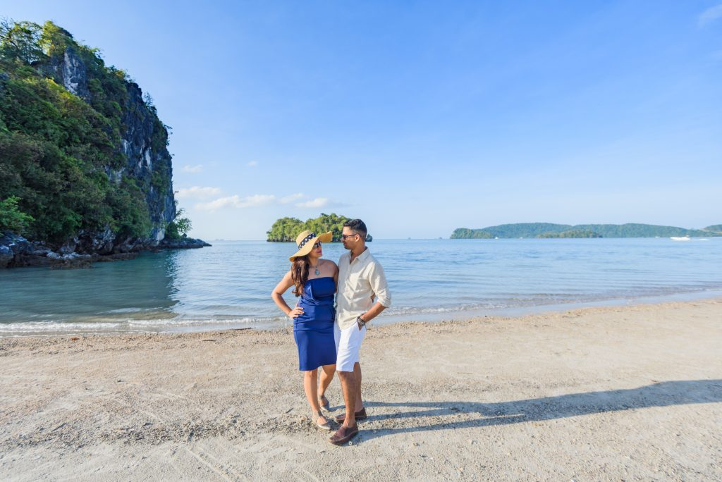 Krabi photographer, honeymoon at krabi, Krabi photography, Railay photographer, Ao Nang photographer