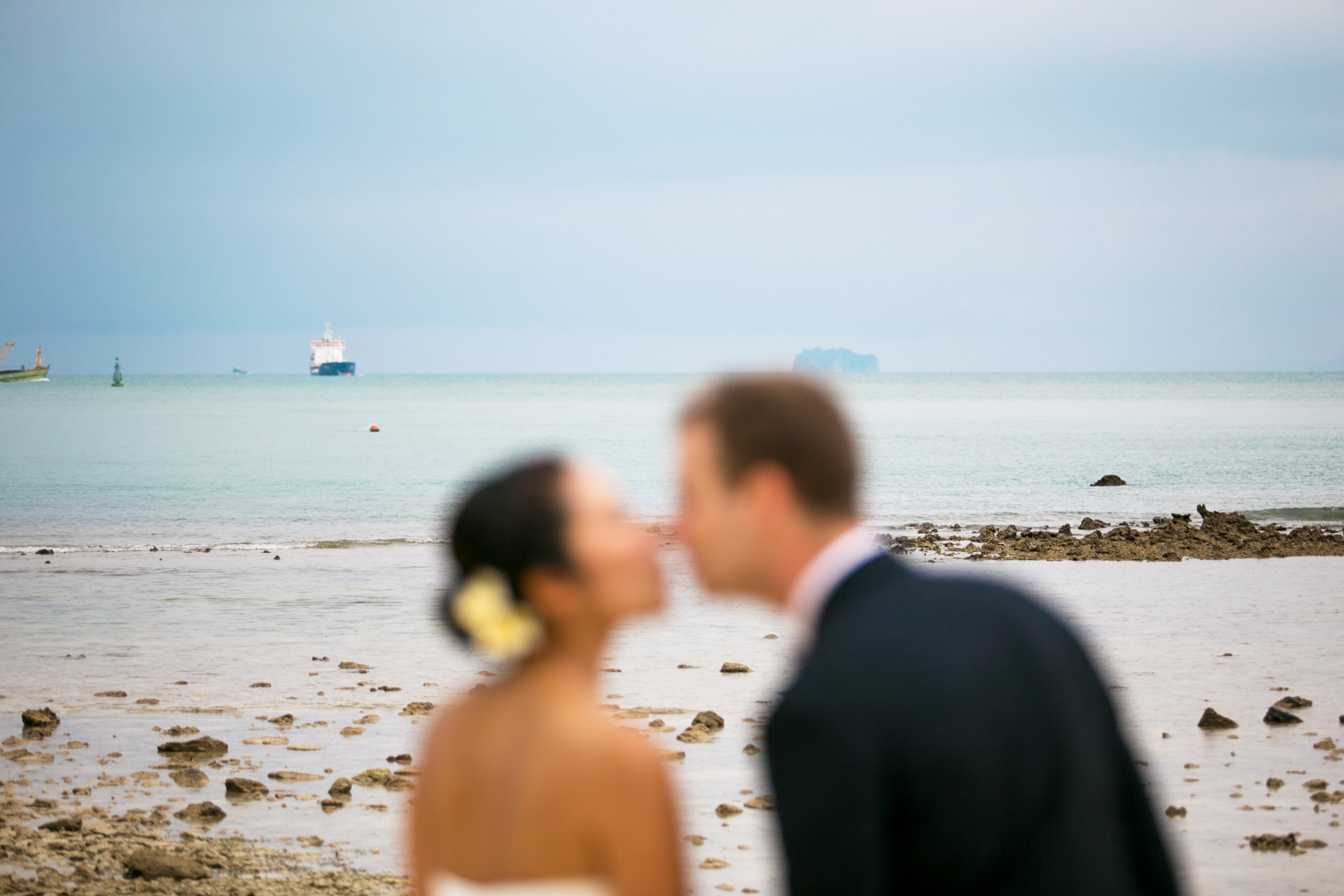 wedding photographer based in Phuket